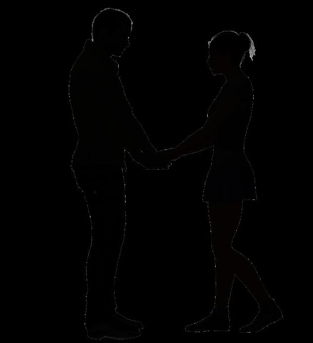 couple-1190904_1920